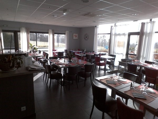 Vente Local commercial Champcevinel