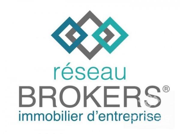 Vente Local commercial Levallois-Perret