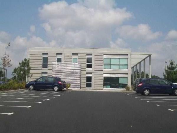 Location Bureau Nantes LoireAtlantique 44 119855 m