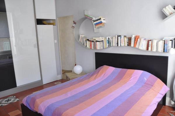 Appartement de type 3 meublé - Marseille 7ème (13007)-7