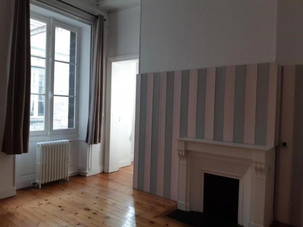 Appartement - Bordeaux (33000)-5