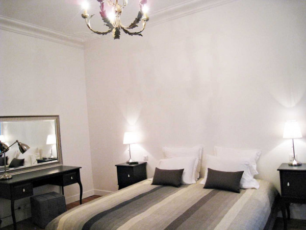 location appartement 210m paris 17 me paris de