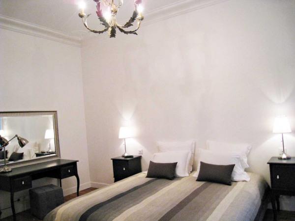 location appartement 210m paris 17 me paris de ForAppartement Meuble Paris 17eme