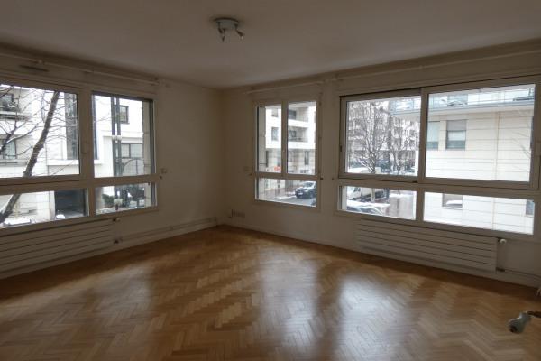location appartement 50m levallois perret hauts de seine de particuliers et professionnels. Black Bedroom Furniture Sets. Home Design Ideas