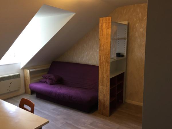 Location Appartement 15m A Nevers Nievre De Particuliers Et Professionnels De L Immobilier