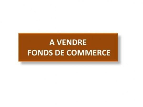 Fonds de commerce Café - Hôtel - Restaurant Évreux