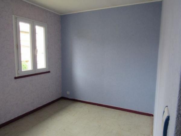 Location T3 59 m² à Toulouse 592 ¤ CC /mois - Toulouse (31100)-4