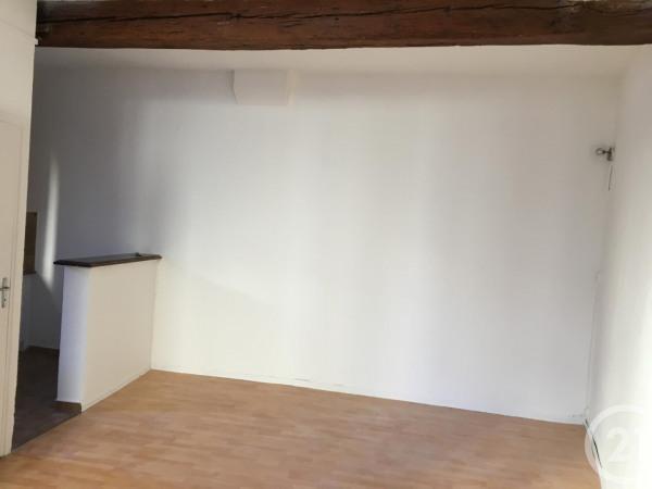 Studio centre historique - Montpellier (34000)-2