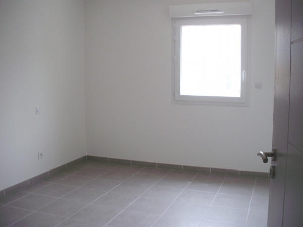 Appartement T2 - Canet-en-Roussillon (66140)-4