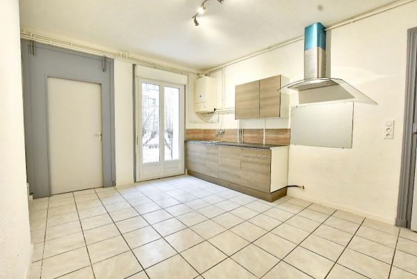 Location Appartement Roanne De Particuliers Et