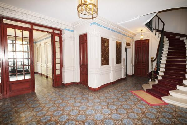 Appartement 4 pièces - Paris 7ème (75007)-6