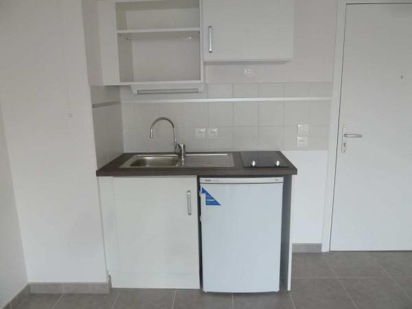 Appartement - Montpellier (34000)-5