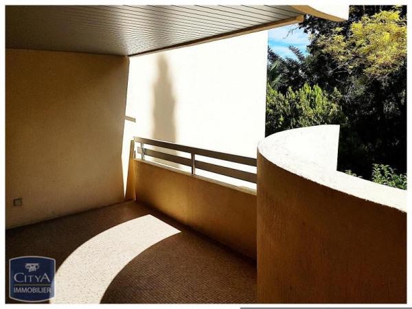 Appartement - Montpellier (34090)-8