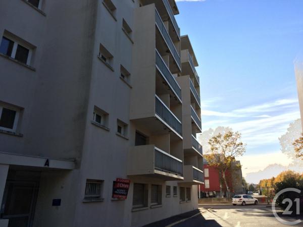 F3 triolet - Montpellier (34000)-7