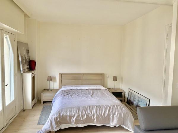Location meublée, BALCONS - Paris 17ème (75017)-3