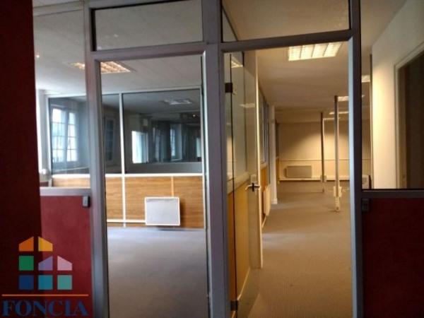 Vente Bureau Plougastel-Daoulas