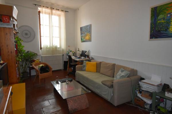 T2 57 m² Métro Patte d'Oie - Toulouse (31300)-1