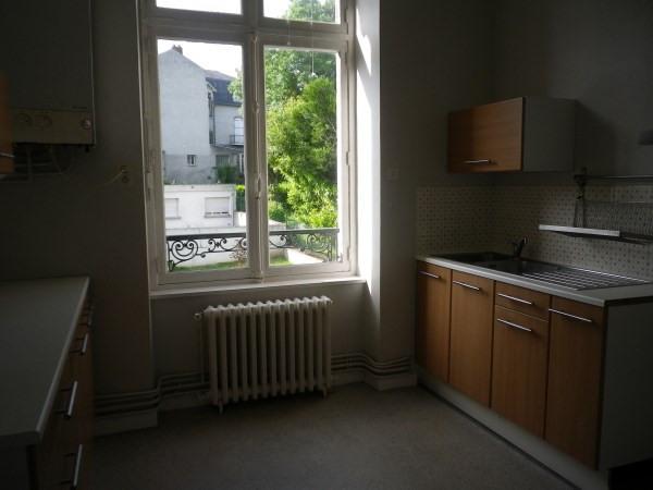 Location appartement 118m limoges haute vienne de - Location meuble limoges particulier ...