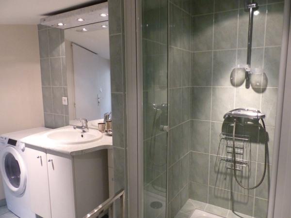 Appartement meublé 2 pièces 54m² Bordeaux centre - Bordeaux (33000)-8