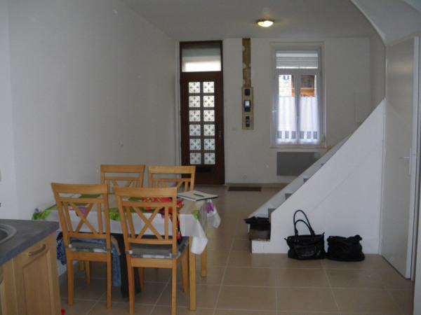 Location maison 62m amiens somme de particuliers et for Amiens location maison