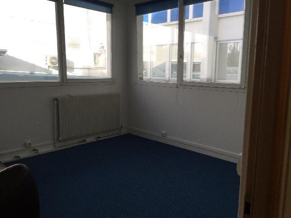 location bureau clamart hauts de seine 92 70 m r f rence n l 1801 92 002 7. Black Bedroom Furniture Sets. Home Design Ideas