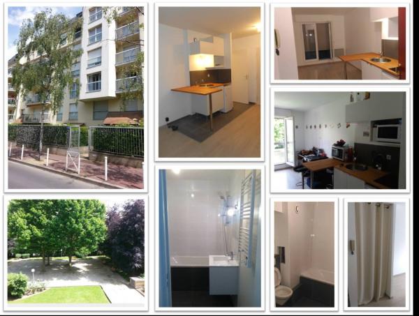 location appartement montrouge de particuliers et professionnels 92120. Black Bedroom Furniture Sets. Home Design Ideas