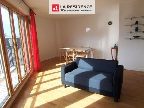 Location Appartement Nogent Sur Marne De Particuliers Et