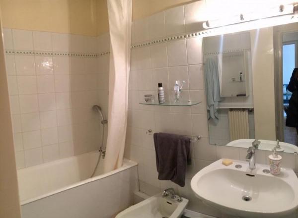 Appartement 1 pièce - Paris 15ème (75015)-4