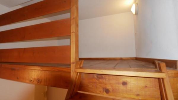 . Appartement F3 - Montpellier (34000)-6