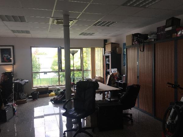 location bureau chelles 77500 bureau chelles de 181 m ref l 1710 77 002 1. Black Bedroom Furniture Sets. Home Design Ideas