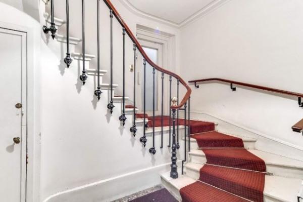 vente bureau paris 8 me 75008 bureau paris 8 me de 156 m ref s4960v. Black Bedroom Furniture Sets. Home Design Ideas