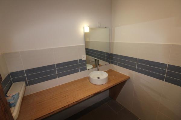 Bordeaux bar. Judaïque - T3 meublé neuf 65 m² terrasse 18 m² - Bordeaux (33000)-5