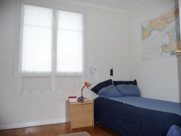 Location appartement 59m brest finist re de for Location meuble brest