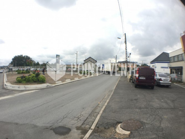 Location Boutique Vigneux-sur-Seine