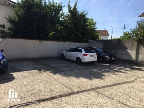 Location Local commercial Argenteuil