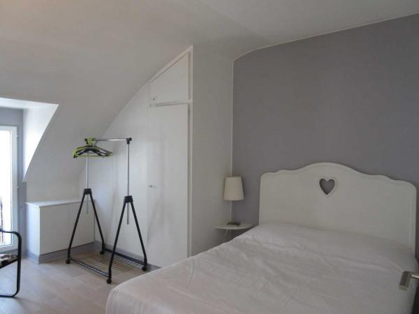 Location Appartement meublé Paris 8 - Paris 8ème (75008)-6