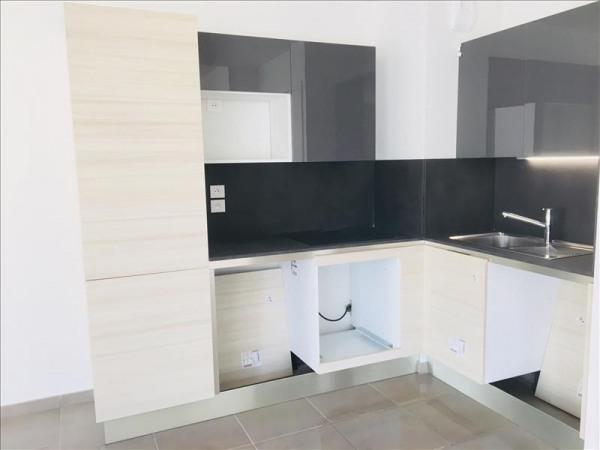 Appartement neuf - Lyon 7ème (69007)-5