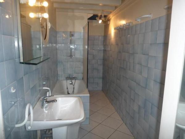Appartement - Lyon 2ème (69002)-4