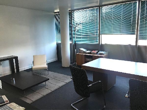 Location Bureau Mareuil-lès-Meaux
