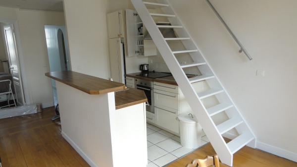 Appartement 3 pièces - Paris 7ème (75007)-4