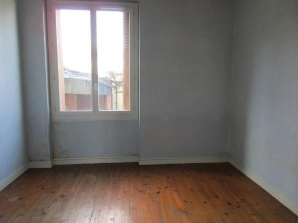 128 rue villon - Lyon 8ème (69008)-6