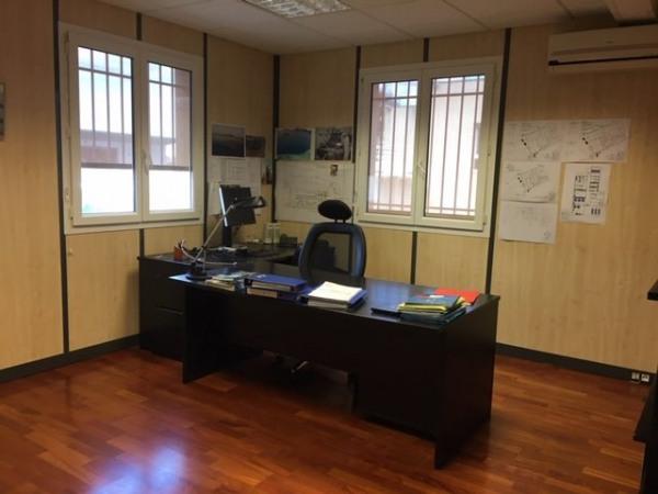 Bureaux - Montpellier (34080)-2