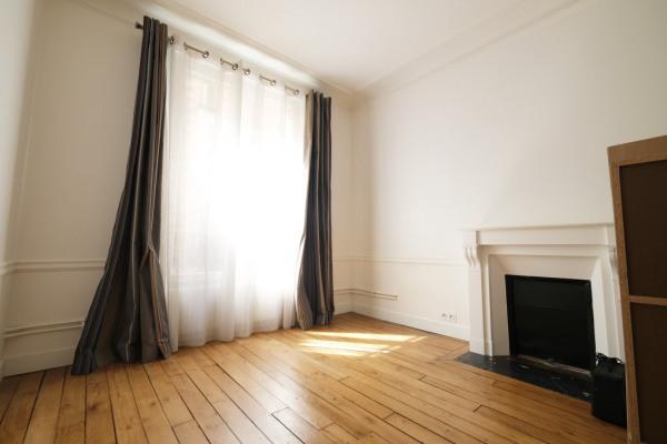 Appartement 4 pièces - Paris 7ème (75007)-8