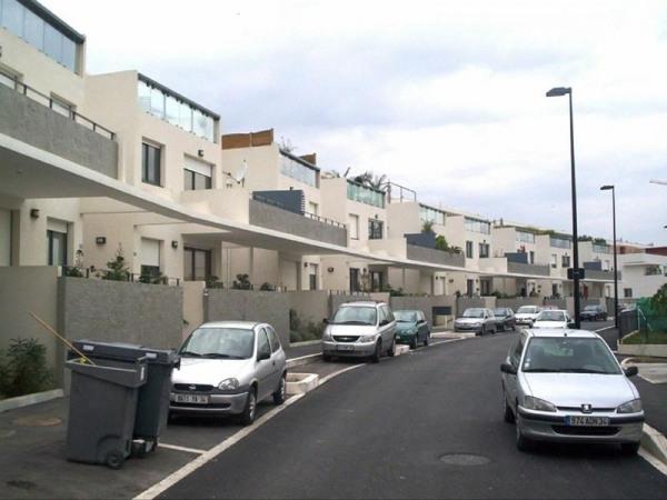 Location parking ou garage 0m montpellier h rault de for Garage box a louer particulier
