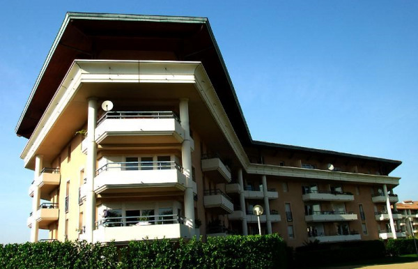 Appartement - Toulouse (31300)-5