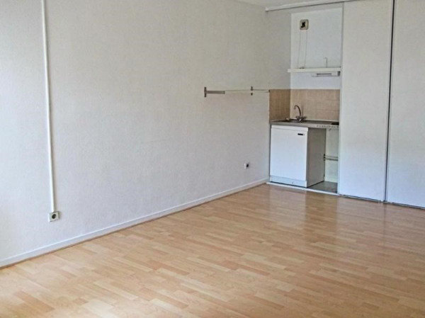 Appartement - Toulouse (31300)-4