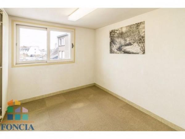vente bureau saint brieuc 22000 bureau saint brieuc. Black Bedroom Furniture Sets. Home Design Ideas