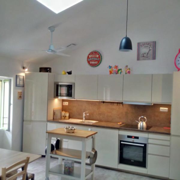 Location vacances Collioure -  Appartement - 4 personnes - Câble / satellite - Photo N° 1