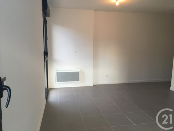 F3 ovalie - Montpellier (34000)-9