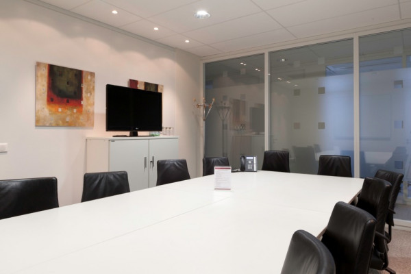 Location bureaux nantes m² u bureauxlocaux